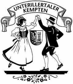 Unterillertaler Kempten